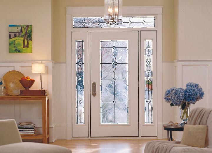 doors, curb appeal, doors, home decor, living room ideas