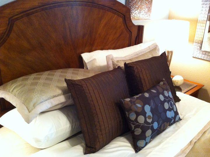 guest bedroom decorating, bedroom ideas, home decor