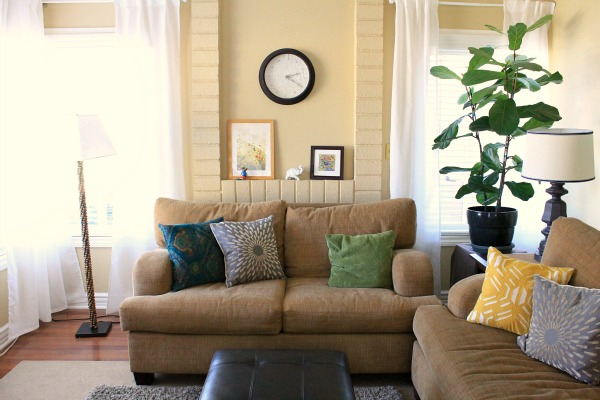 i need your help what does my living room need, home decor, living room ideas, our mantel