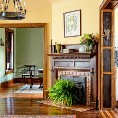 award winning remodels to inspire your renovation, home improvement
