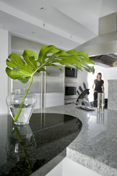 contemporary renovation, bathroom ideas, home improvement, kitchen design