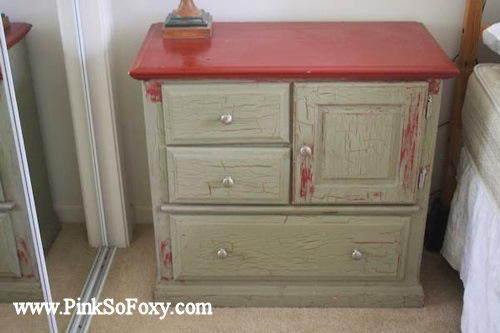 french it provincial do drawers for dresser too you yourself working of craigslist can sandiego chest