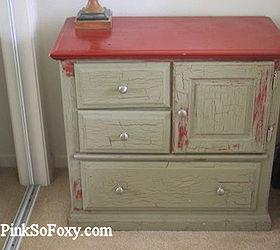 Craigslist Las Vegas Bedroom Furniture Design Ideas