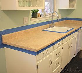 Beau Redone Countertops With Giani Granite Countertops Paint