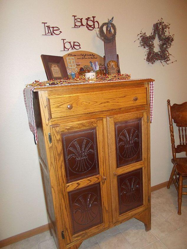 a glimpse into my kitchen, home decor, kitchen backsplash, kitchen design