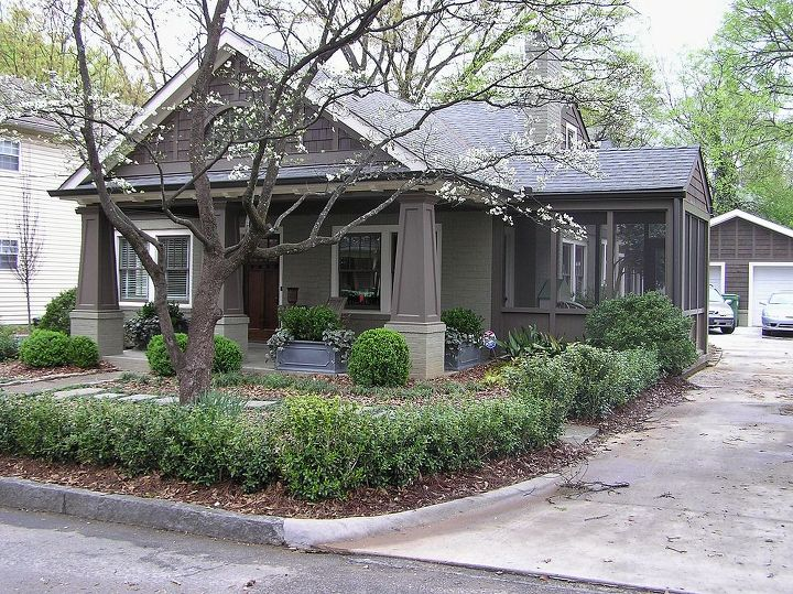 green remodel, curb appeal, go green, home improvement