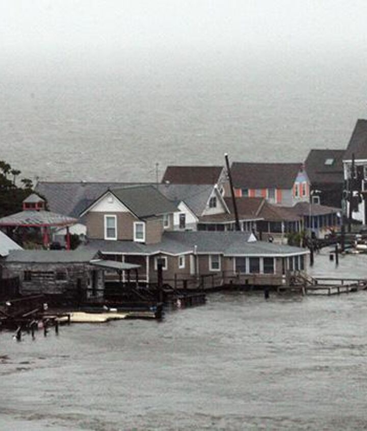 Oh, Sandy! What a mess! http://www.akatlanta.com/Vital-Tips-For-Home-Water-Damage--Atlanta-Flooding