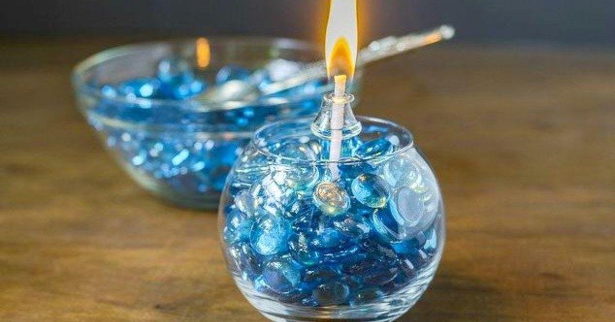 b6855ac95127 DIY Inexpensive Lantern