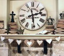 books books and more books stacked book mantle design, home decor