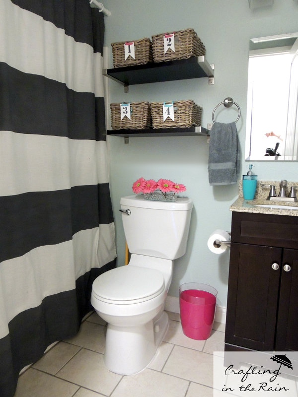 clean these and decor or decorating advice get picmonkey color for bathroom relaxing your decorate collage a how to space design landscape tips into home more with transform bright powder plus ideas bathrooms room white