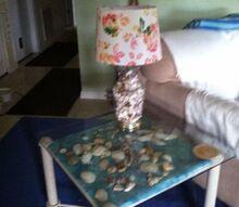 lamp, lighting, repurposing upcycling