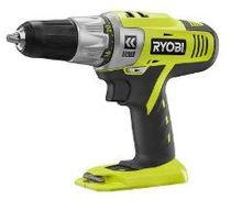the diy tool must have, tools, the must have power tool