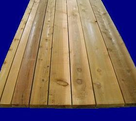 Cedar Lumber For Raised Bed Gardens, Flowers, Gardening, Raised Garden  Beds, Western