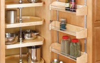 Sensible Style: 10 Small Kitchen Tips