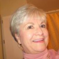 Connie Windes