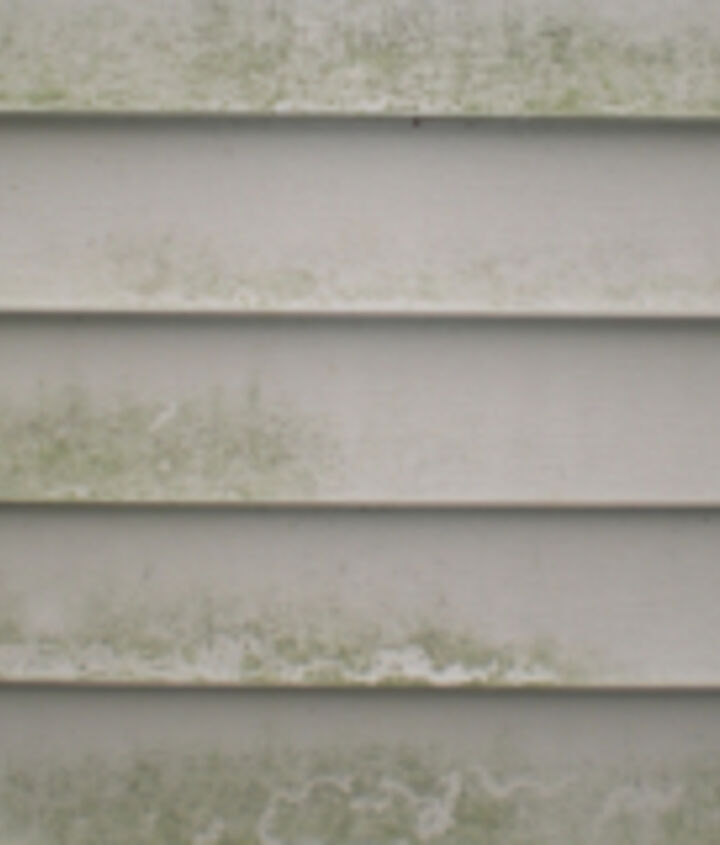 to power wash or not to power wash, cleaning tips, curb appeal