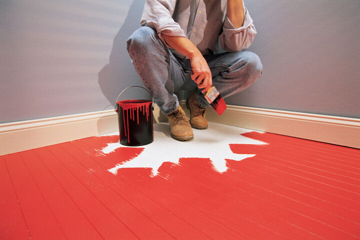 painting mistakes you should avoid