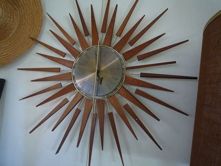 need ideas for this, home decor, repurposing upcycling