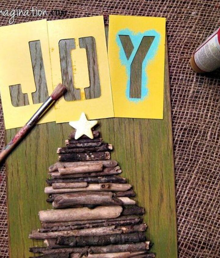 christmas decoration, christmas decorations, crafts, painting, seasonal holiday decor