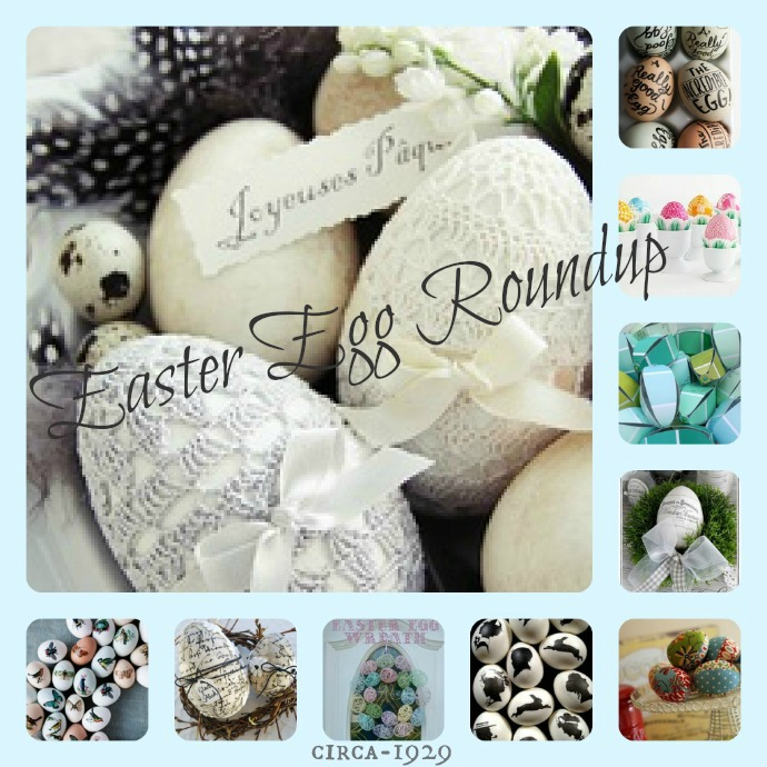 are you ready to decorate some eggs spring is almost here, crafts, easter decorations, seasonal holiday decor