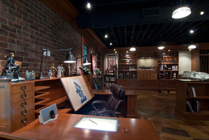 Design Studio Hometalk