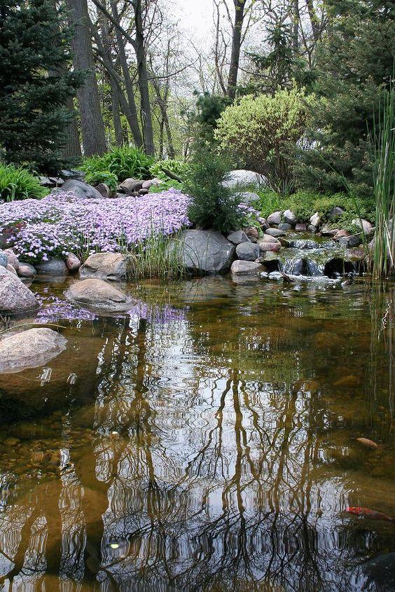 www.ponds-inc.com