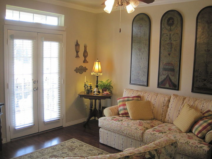 more of the me room girl cave, living room ideas