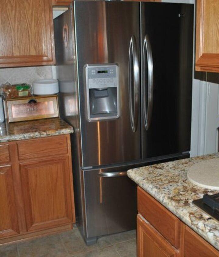 my beautiful kitchen, countertops, kitchen design