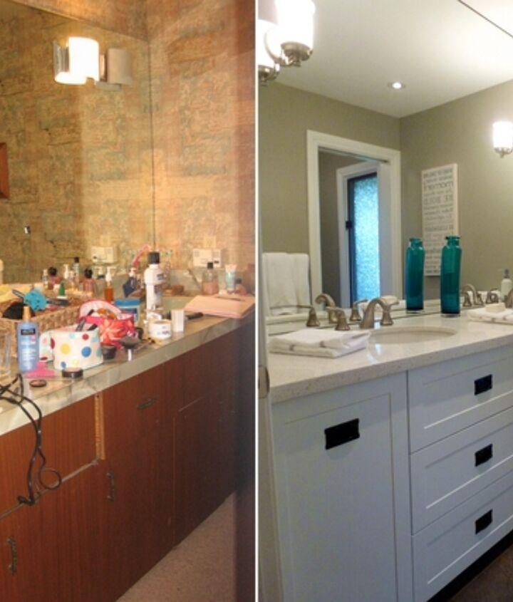 family bathroom renovation, bathroom ideas, home decor