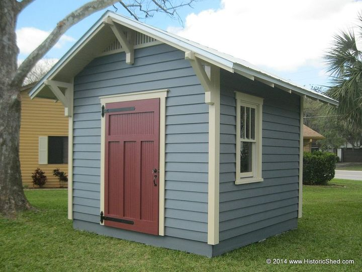 10 39 x10 39 craftsman shed hometalk for 10x10 door