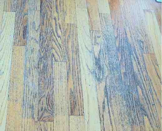 Cleaning Green Recipes And Wood Flooring Hometalk
