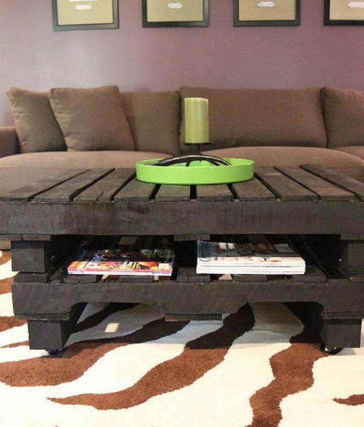 dark basement becomes a cozy family room, basement ideas, fireplaces mantels, home decor