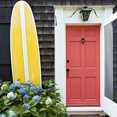 fabulous painted front doors, curb appeal, doors, painting