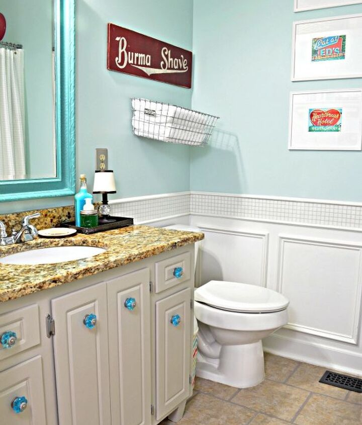 You can see the true color of the walls in this picture- Sherwin Williams Tidewater 6477.