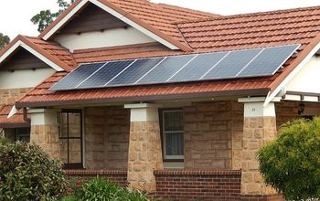 5 Ways to Make Your Home Energy Efficient in the Summer