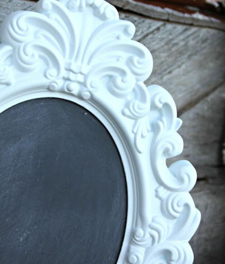 http://alderberryhill.blogspot.ca/2012/08/diy-chalkboard-magnet.html
