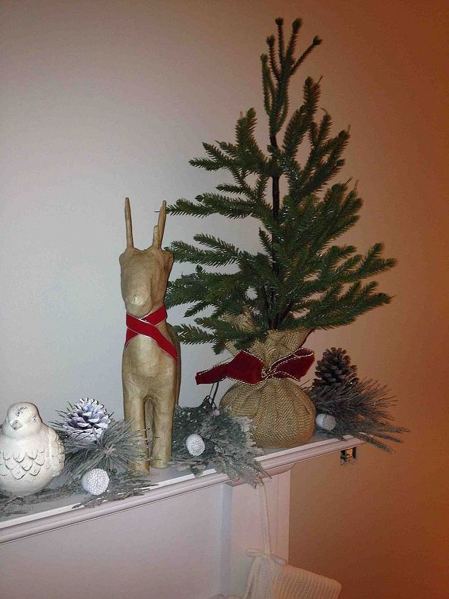 christmas winter wonderland, christmas decorations, seasonal holiday decor