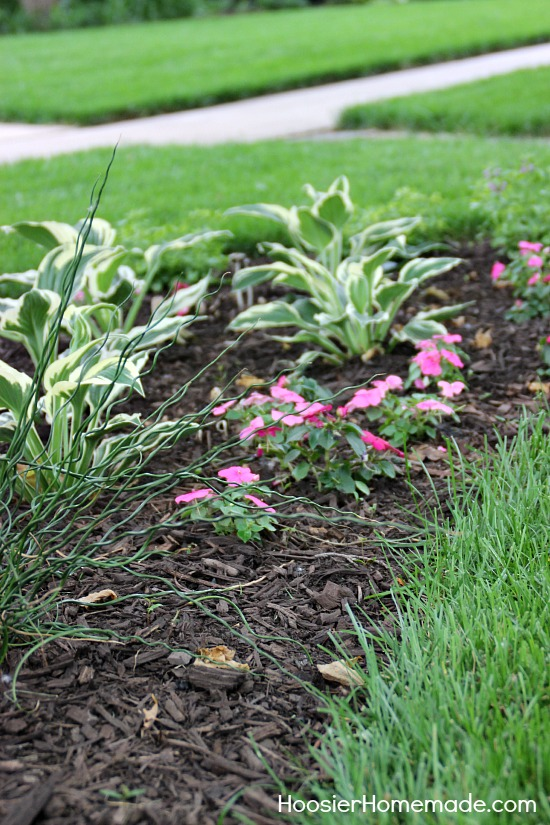 organic or inorganic mulch how much do you buy we have answers, flowers, gardening, landscape