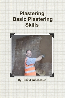 Available as a paperback from lulu http://www.lulu.com/shop/david-winchester/plastering-basic-plastering-skills/paperback/product-21032761.html