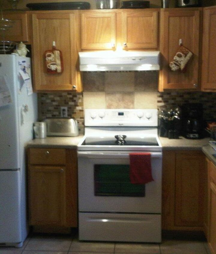 q our duplex remodel in amp out, doors, home decor, kitchen backsplash, kitchen design, tiling