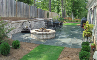 landscapes retaining and decorative walls, curb appeal, landscape