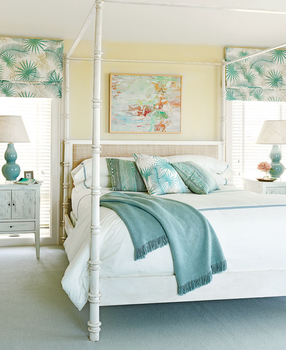 Shop the bedroom > http://wayfair.ly/14ZoBFd