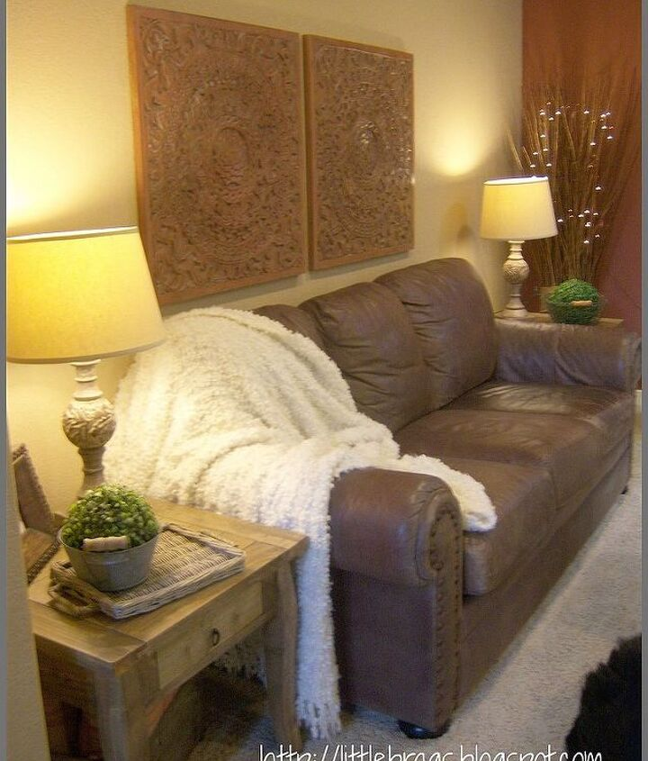 new worldmarket lamps, home decor, lighting, living room ideas