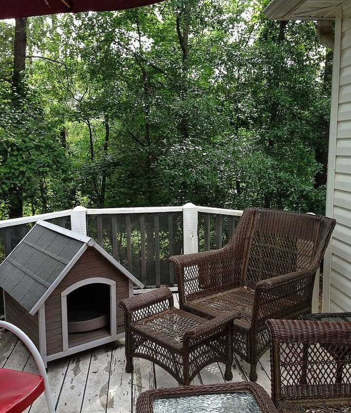 q patio furniture cushion replacements, outdoor furniture, outdoor living, painted furniture, patio