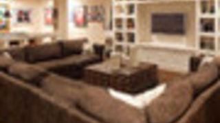 q family room wall help, home decor, living room ideas, wall decor, like this