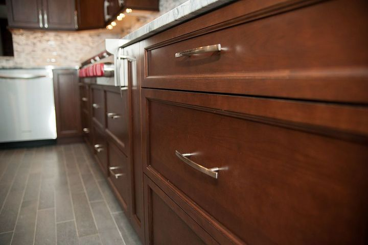 Cabinets With The Floorhttp://www.proskillnj.com/content/gourmet-nj-kitchen-remodel