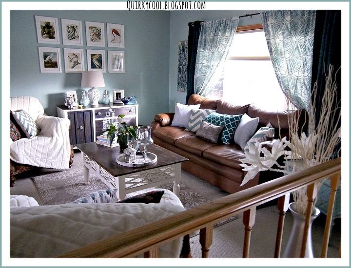 Design On A DimeLiving Room Stage Hometalk - Design on a dime bedroom ideas