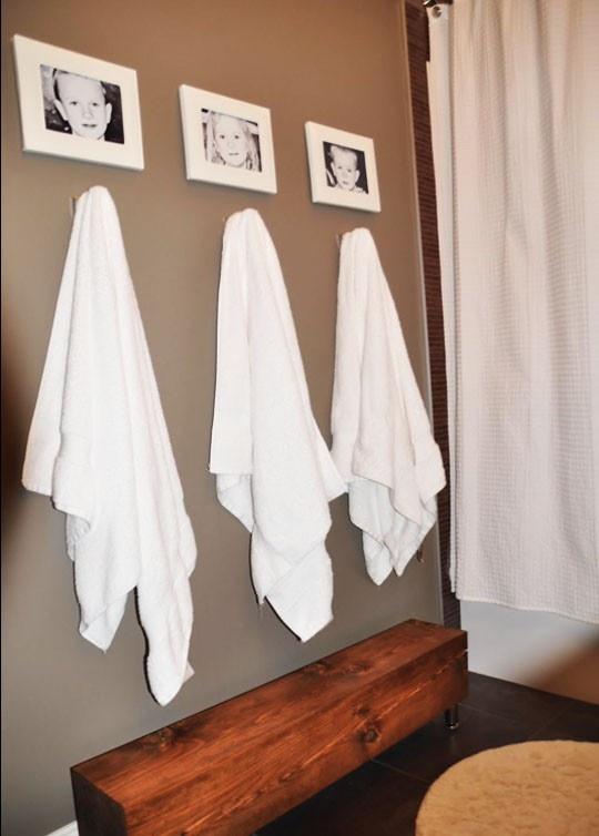for the kids, bathroom ideas, home decor