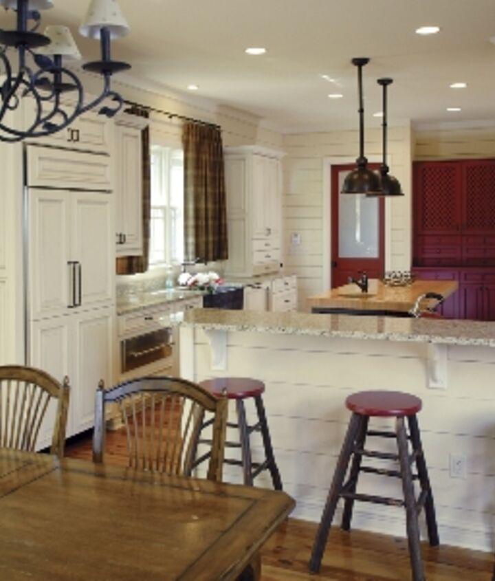 An AK Kitchen - http://www.akatlanta.com/Atlanta-Kitchen-Renovations-By-AK