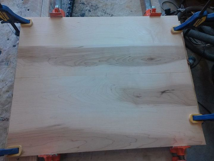 wooden art canvas, woodworking projects
